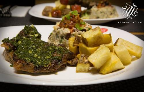 restaurant_tula_comida_latina_casablanca10