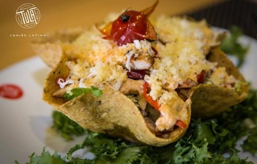 restaurant_tula_comida_latina_casablanca11