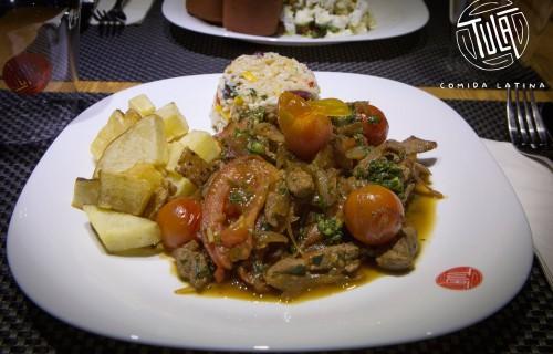 restaurant_tula_comida_latina_casablanca16