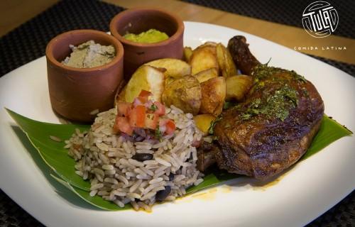 restaurant_tula_comida_latina_casablanca17