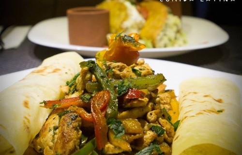 restaurant_tula_comida_latina_casablanca19