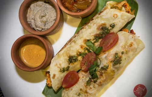 restaurant_tula_comida_latina_casablanca21
