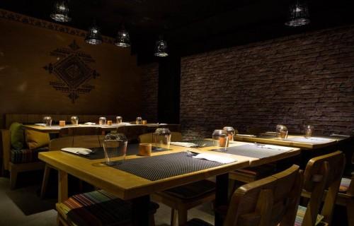 restaurant_tula_comida_latina_casablanca3