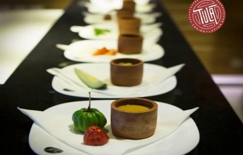 restaurant_tula_comida_latina_casablanca7