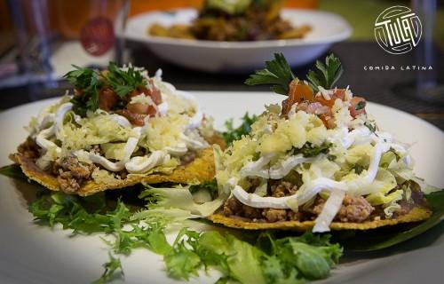 restaurant_tula_comida_latina_casablanca9