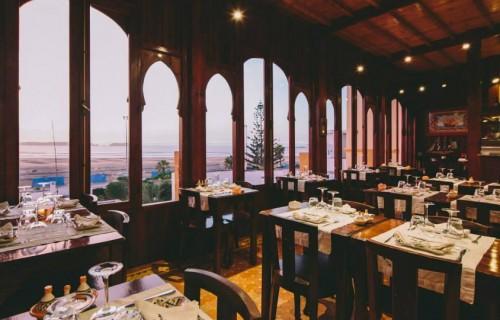 restaurant_zahra s_grill_essaouira1