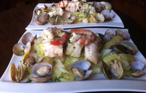 restaurant_zahra s_grill_essaouira16