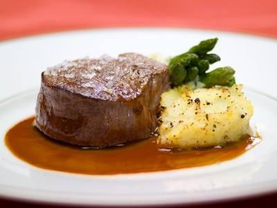 restaurant_zahra s_grill_essaouira17