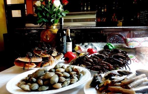 restaurant_zahra s_grill_essaouira20