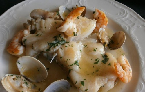 restaurant_zahra s_grill_essaouira7
