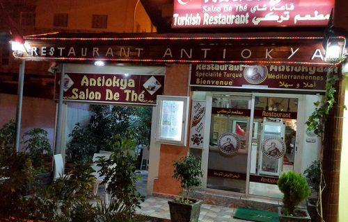 RESTAURANT_ANTIOKYA_TANGER2
