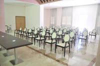 hotel_la_paloma_tetouan1