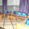 hotel_la_paloma_tetouan3