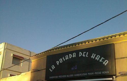 restaurant_La_Posada_Del_Hafa_tanger1