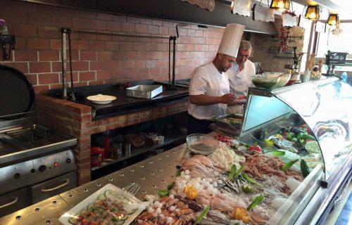 restaurant_La_Posada_Del_Hafa_tanger10