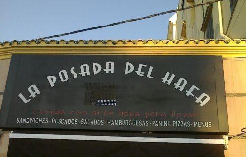 restaurant_La_Posada_Del_Hafa_tanger2