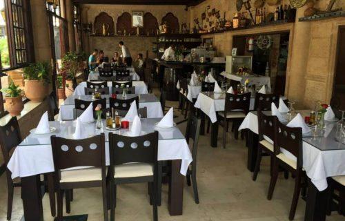 restaurant_La_Posada_Del_Hafa_tanger4