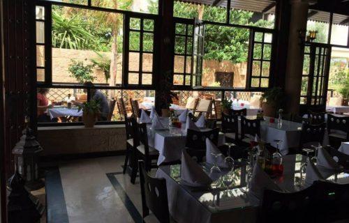 restaurant_La_Posada_Del_Hafa_tanger5