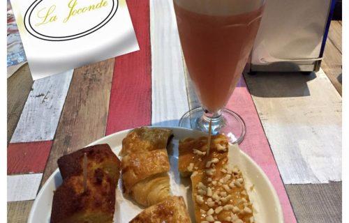 restaurant_la_jocande_tetouan12
