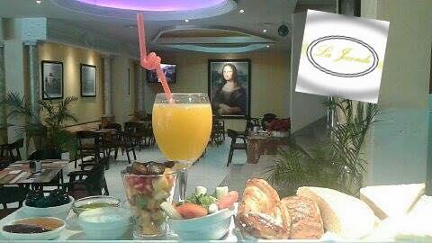 restaurant_la_jocande_tetouan13