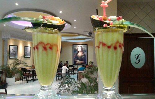 restaurant_la_jocande_tetouan14