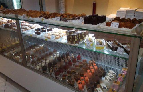 restaurant_la_jocande_tetouan15