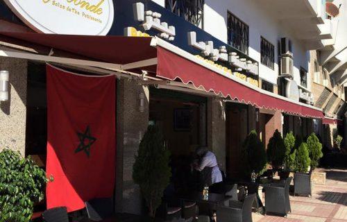 restaurant_la_jocande_tetouan3