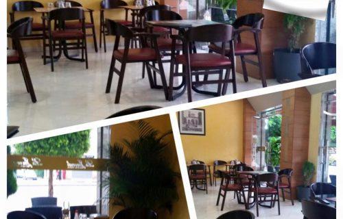 restaurant_la_jocande_tetouan4