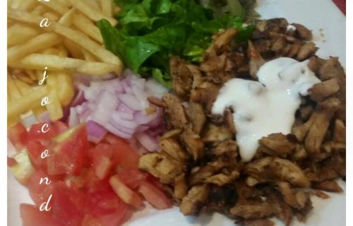restaurant_la_jocande_tetouan8