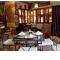 restaurant_la_kasbah_des_sables_ouarzazate1