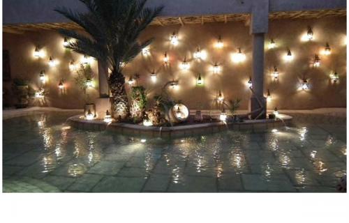 restaurant_la_kasbah_des_sables_ouarzazate2