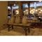 restaurant_la_kasbah_des_sables_ouarzazate3