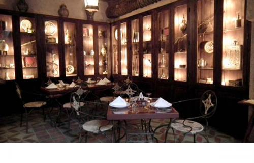 restaurant_la_kasbah_des_sables_ouarzazate5