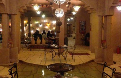restaurant_la_kasbah_des_sables_ouarzazate7