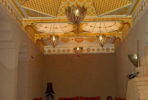 restaurant_la_kasbah_des_sables_ouarzazate9