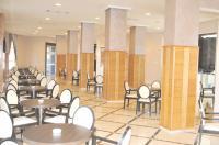 restaurant_la_paloma_tetouan1