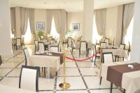 restaurant_la_paloma_tetouan13