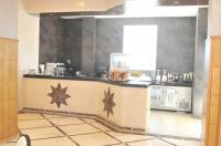restaurant_la_paloma_tetouan5