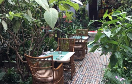 restaurant_la_table_du_palais_marrakech12