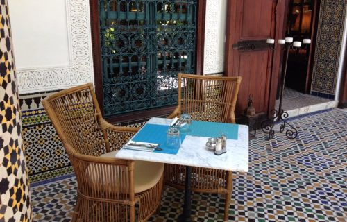 restaurant_la_table_du_palais_marrakech17