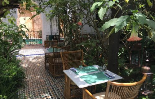 restaurant_la_table_du_palais_marrakech2