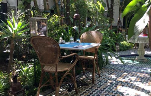 restaurant_la_table_du_palais_marrakech6