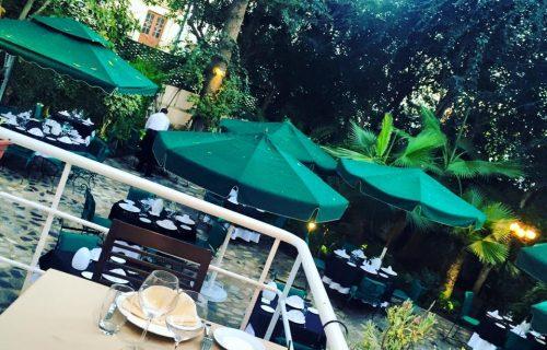 restaurant_le_rouget_de_l'isle_casablanca13