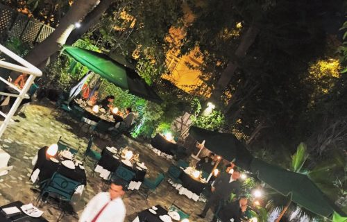 restaurant_le_rouget_de_l'isle_casablanca14
