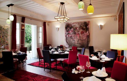 restaurant_le_rouget_de_l'isle_casablanca19