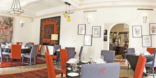 restaurant_le_rouget_de_l'isle_casablanca20