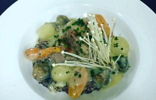 restaurant_le_rouget_de_l'isle_casablanca3