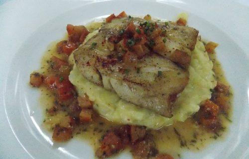 restaurant_le_rouget_de_l'isle_casablanca6