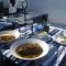 restaurant_le_salon_bleu_tanger3