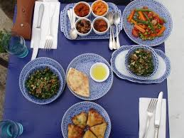 restaurant_le_salon_bleu_tanger7